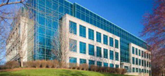 Glenfield Capital Acquires LaSalle Portfolio