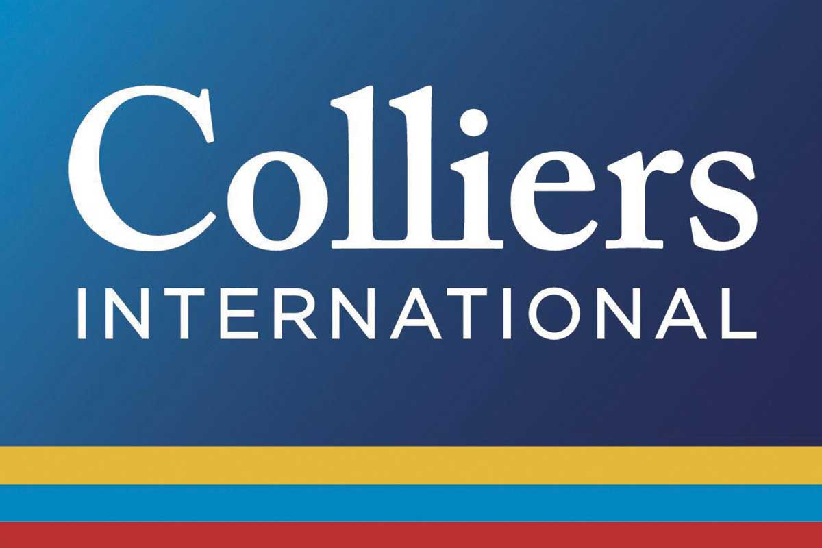 Glenfield Capital Announces Hiring of Colliers International to Manage its Atlanta Portfolio