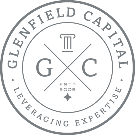 Glenfield Capital
