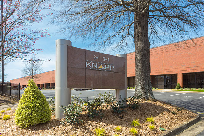 Investment in Kennesaw Submarket Continues to Pay Dividends